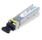 SFP (Small form-factor Pluggable)